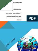 Sistemasdeinformacineninstitucioneseducativas 151021002404 Lva1 App6892