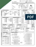 carne_control_prenatal_DNI_40023921.pdf