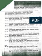 Bioquímica especial y clínica.pdf
