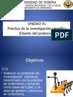 9 Coeficientes de Asociaci n Pearson y Spearman en SPSS