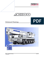 237928466-AC100-Training-manual-Ver-2-0-pdf.pdf