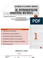 Instrument Ac i on 201811