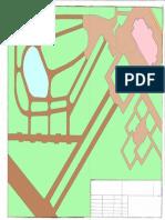 Document Arbori
