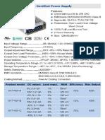 HTT-40F.PDF