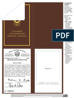 ProhibitionAgentID.pdf