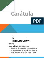 DIAPOSITIVAS JORNADA 2 tesis.pdf