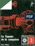 La españa de la Conquista.pdf