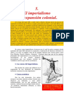 imperialismo2.pdf