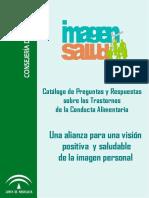 TCA. CatalogoDePreguntas. Andalucia