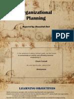 Chapter-7-ORGANIZATIONAL-PLANNING.pptx