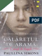 392136618-Calaretul-de-arama-Paullina-Simons-pdf.pdf