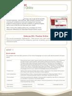 Gateway B2  Practice Online (4).pdf