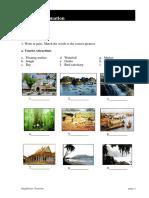 Tai lieu tieng Anh chuyen nganh du lich - English for tourism.pdf