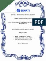 Monografia Senati Eti
