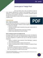 M4_IndicacionesTrabajoFinal