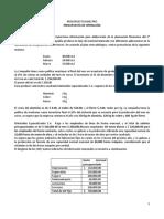 ejemplos PRESUPUESTO MAESTRO.docx
