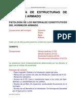 Patologías del hormigón.pdf