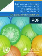 Derechos humanos y sociedad civil.pdf