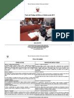 TEXTO_NUEVO_FINAL_CNNA_Marzo_2011-1.pdf