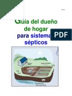 xguiadeldueno06-06
