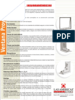 caracteristicaLoewen.pdf