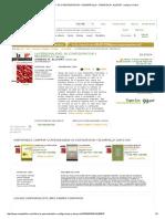 La Personalidad_ Su Configuracion y Desarrollo - Gordon w