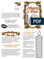 Folleto-muerto-o-vivo.pdf