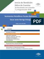 YPFBPresentAudienciaPublicaGestion2017Prog2018Pandorev6.doc