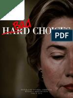 Hillary-Bad-Choices.pdf
