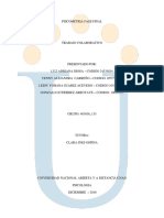 Psicometria Fase Fina_grupal