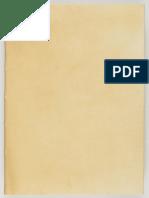 Códice Ixtlilxochitl.pdf