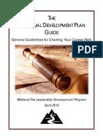INDIVIDUAL_CAREER_DEVELOPMEN_PLAN.pdf