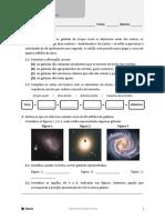 Teste_1_FQ7.docx