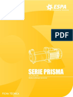 Serie PRISMA.pdf
