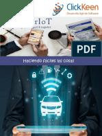 Brochure CleverIoT 4Pages v 1.0.1