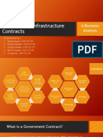 Government Infrastructure Contracts.pptx