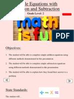 unit4 mastery copy