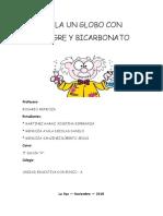 trabajopsicomotricidad-140606165644-phpapp01