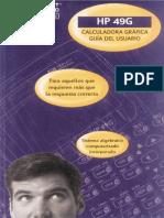 HP 49G Guia el Usuario.pdf