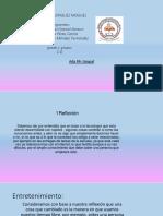 ADA 4 INFORMATICA-PP.pptx