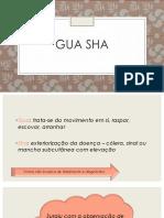 GUA SHA.pptx