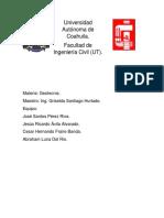 Geotecnia.docx