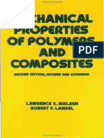 MECHANICAL PROPERTIES OF POLYMERS AND COMPOSITES SECOND EDITION,REVISED AND EXPANDED LAWRENCE E.NIELSEN - LANDEL.pdf