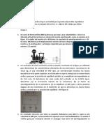 parcial en matlab.pdf