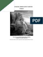 El Cristiano de Rodillas-crist-74 p