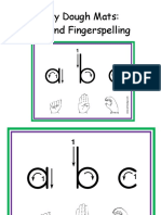 ABC w/Arrows(1) and ASL