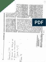 9. Sandoval. El proceso de trabajo en el proceso de hominización.pdf