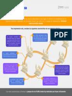 Infografía 1_ Simbiosis Industrial