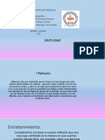 Ada 4 Informatica-pp