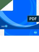 1 Interpretación_ ISO 9001 Parte I